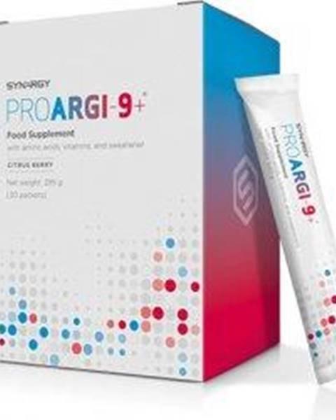 Synergy Worldwide SYNERGY ProArgi-9 Plus 295 g