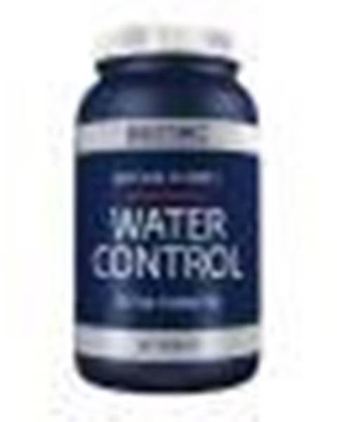 Scitec Nutrition Water Control 100kps.