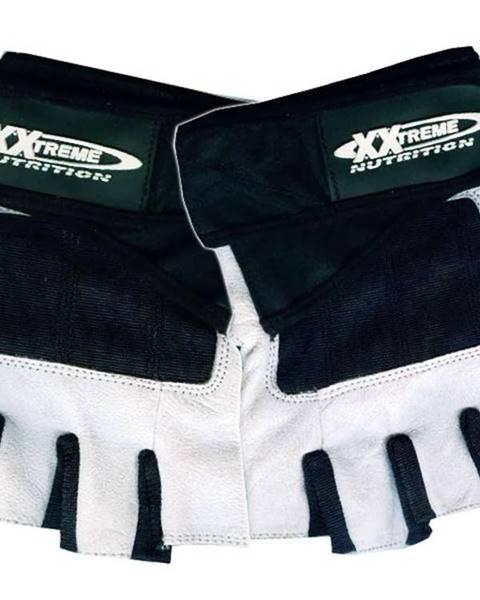 Xxlabs XXtreme, športové rukavice professional S