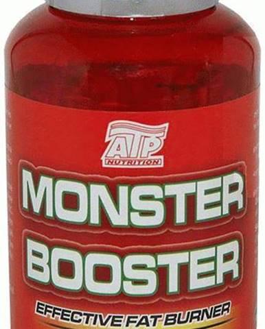 ATP Monster Booster 100 tabliet