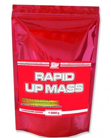 ATP Nutrition Rapid Up Mass 1000g čokoláda