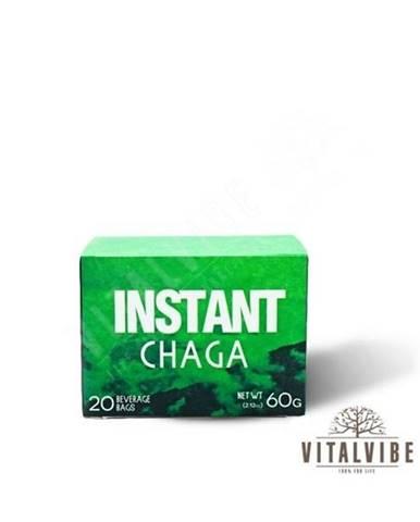 Instantní Chaga - 60 g