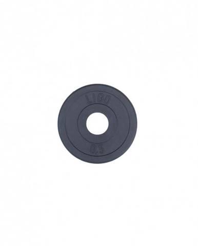 Kotúč odhadzovací - 0,5 kg
