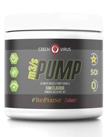 m3/s PUMP - Czech Virus 362 g Kiwi