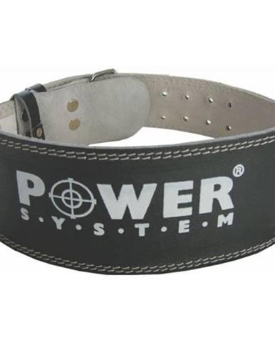 Opasok POWER BASIC - Power System 1 ks L