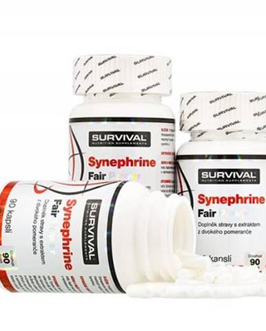 Synephrine Fair Power