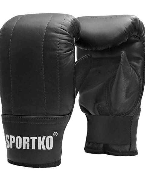 SportKO Boxerské rukavice SportKO PK3