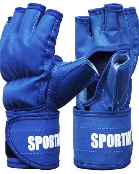 SportKO MMA rukavice SportKO PD5 L