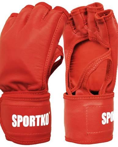 MMA rukavice SportKO PK6 M