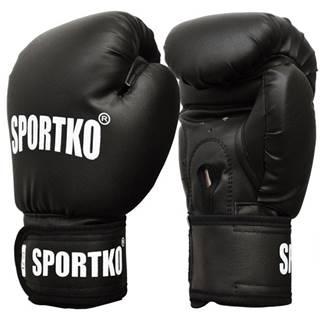 Boxerské rukavice SportKO PD1 10