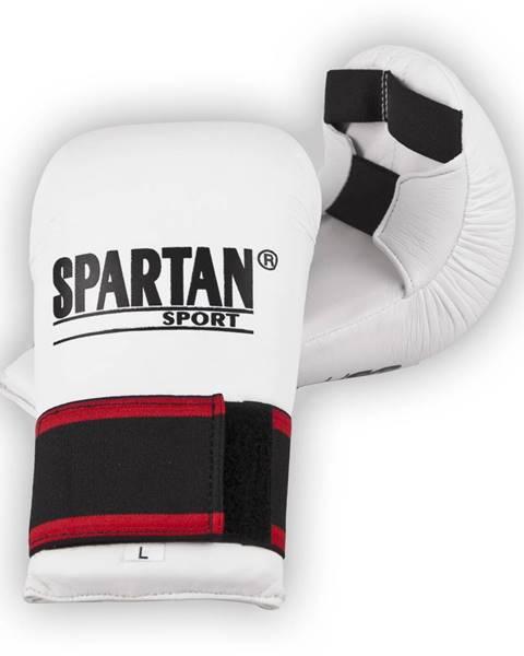 Spartan Karate rukavice Spartan Handschuh