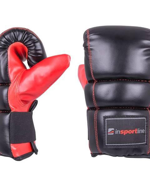 Insportline Tréningové rukavice inSPORTline Punchy M
