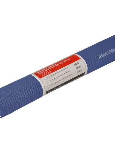 Ochranná podložka pod bežecký pás inSPORTline 190x80x0,6 cm modrá