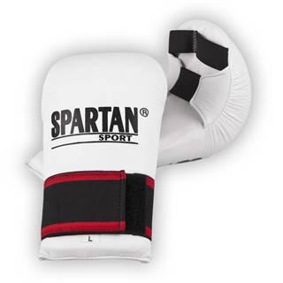 Karate rukavice Spartan Handschuh