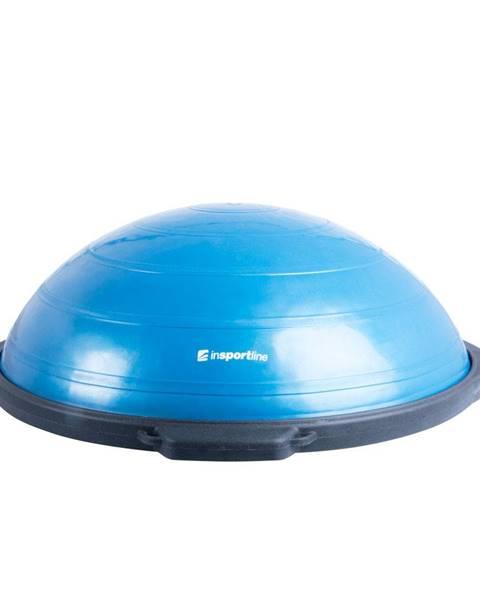 Insportline Balančná podložka inSPORTline Dome Big