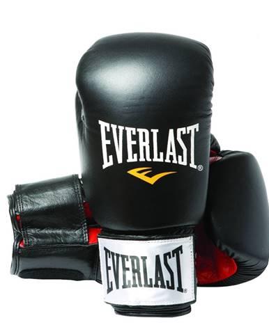 Boxerské rukavice Everlast Fighter S (10oz)