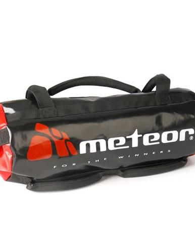 Vak na posilňovanie Meteor SB10