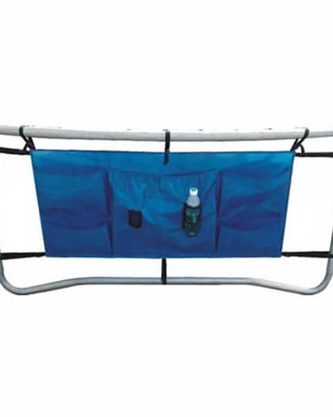 Insportline Odkladacia závesná taška na trampolínu
