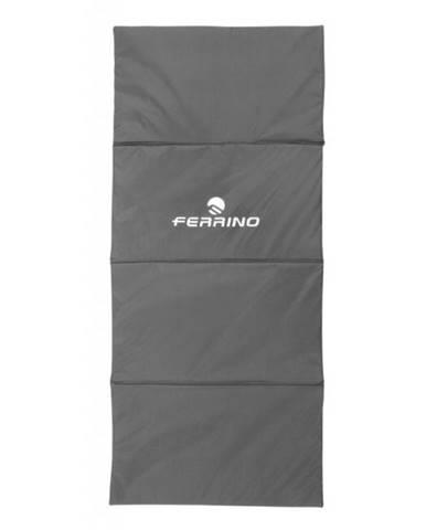 Outdoorová prebaľovacia podložka FERRINO Changing Mattress