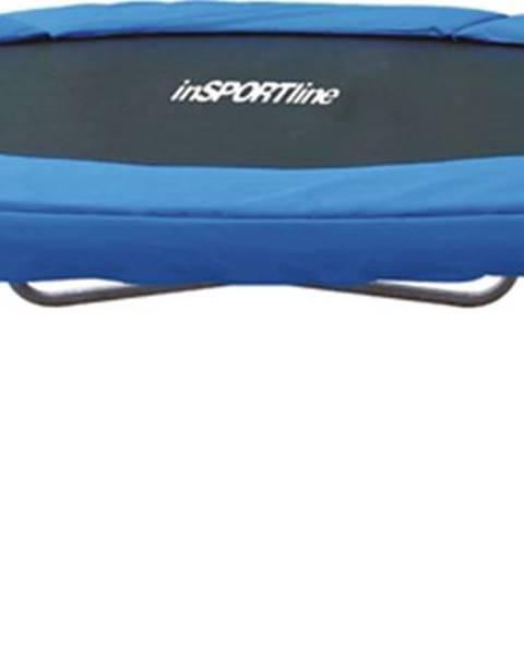 Insportline Trampolína inSPORTline 305 cm