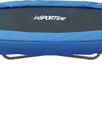 Trampolína inSPORTline 305 cm