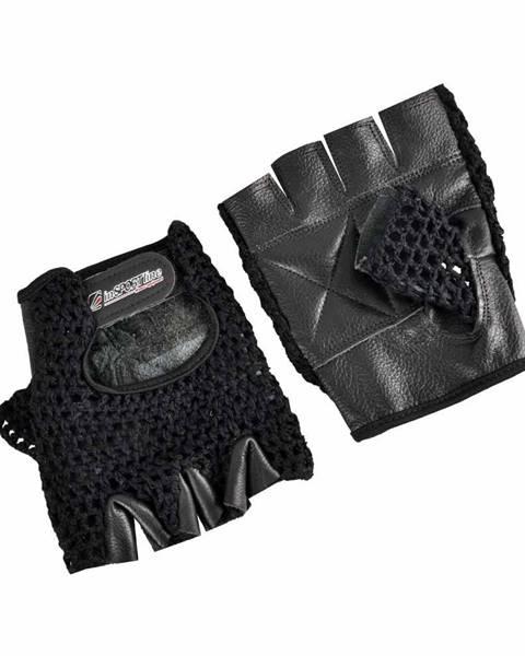 Insportline Fitness rukavice inSPORTline Puller L