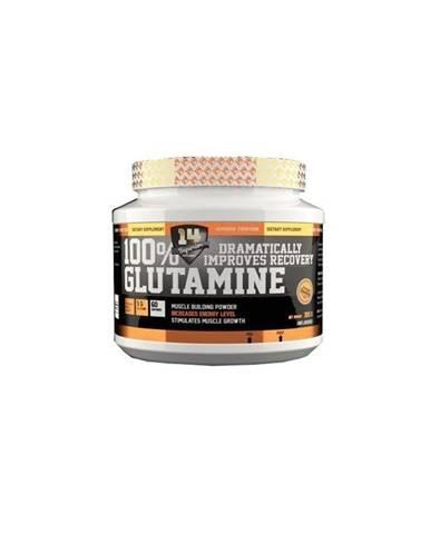 Superior 14 100% Glutamine Hmotnost: 300g