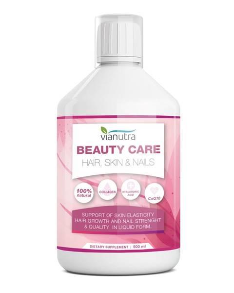 Vianutra Výživový doplnok Vianutra Beauty Care