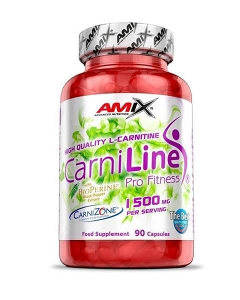 Amix Nutrition Amix CarniLine - 1500mg