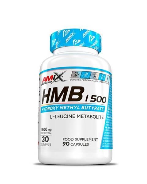 Amix Amix HMB 1500
