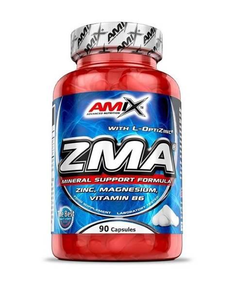 Amix Nutrition Amix ZMA