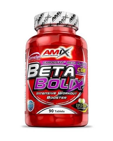 Amix Beta Bolix 90 tablet