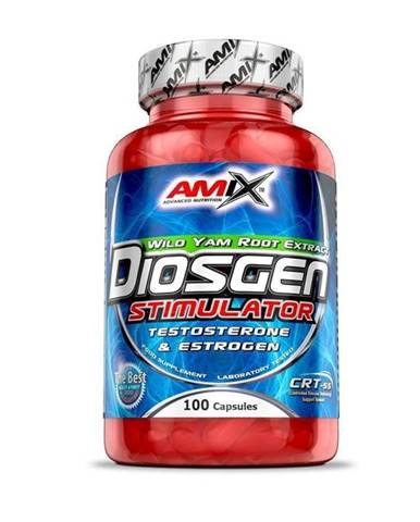 Amix Diosgen Stimulator