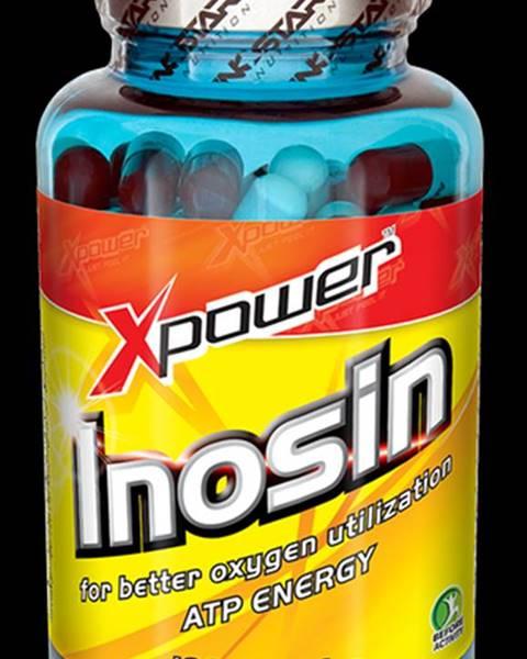 Aminostar Aminostar Xpower Inosin