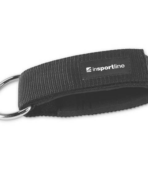 Insportline Popruh na členok inSPORTline AnkleWrap