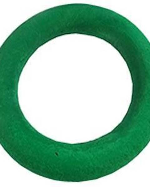 Sedco Ringo kroužek SEDCO - Zelený