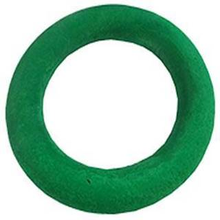 Ringo kroužek SEDCO - Zelený