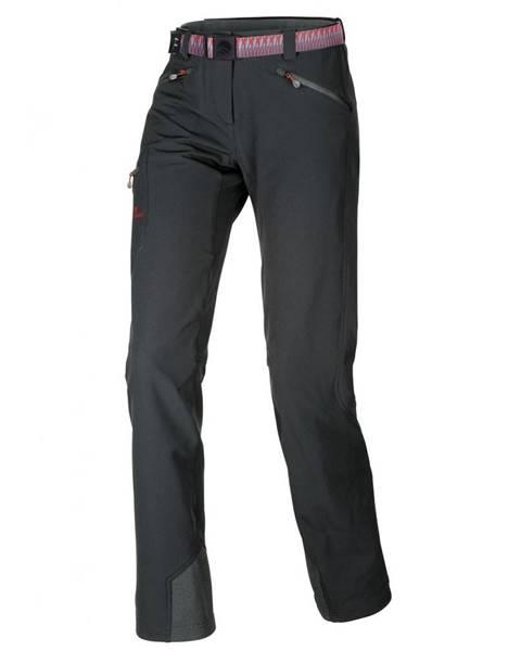 Ferrino Dámske nohavice Ferrino Pehoe Pants Woman Black - 40/XS