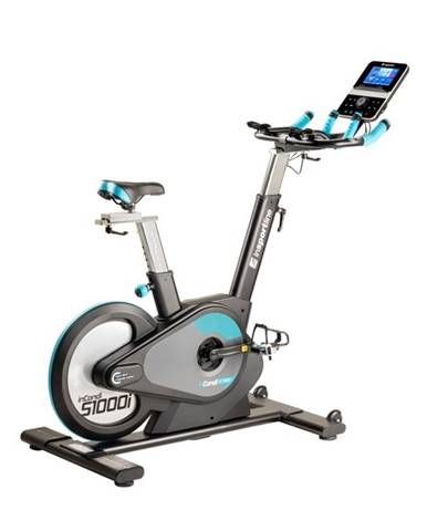 Cyklotrenažér inSPORTline inCondi S1000i