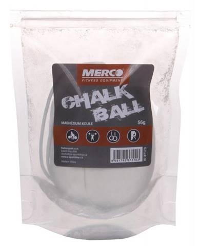 Magnézium Ball koule, 56 g