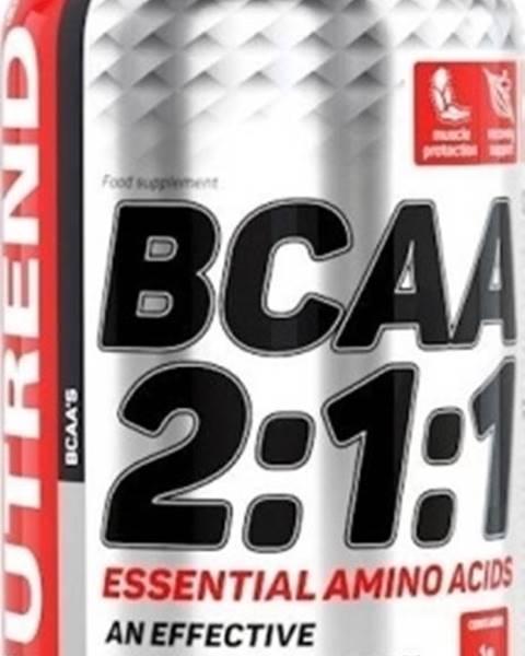 Nutrend Nutrend BCAA 2:1:1 150 tabliet