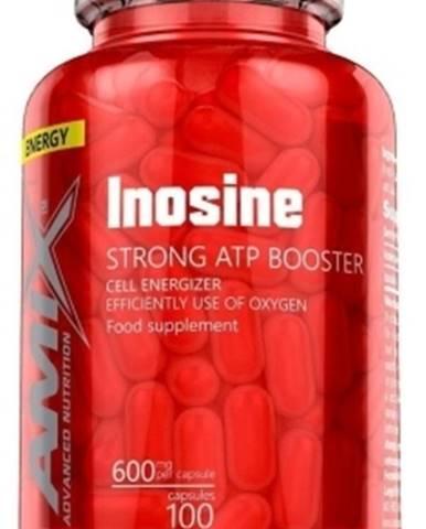 Amix Inosine 100 kapsúl