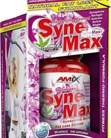 Amix Synemax 90 kapsúl