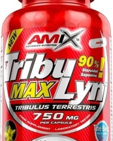 Amix Tribulyn Max 90 % 90 kapsúl