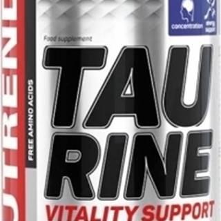 Nutrend Taurine 120 kapsúl