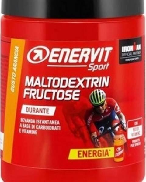 Enervit Enervit Maltodextrín Fructose 500 g