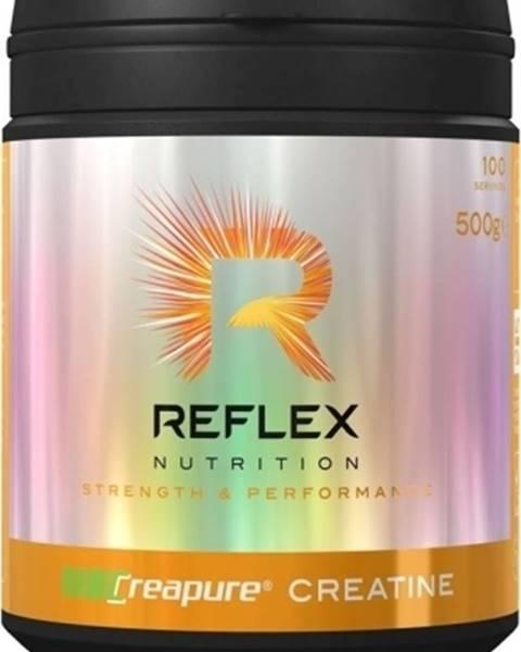 Reflex Nutrition Reflex Creapure Creatine Monohydrate 500 g