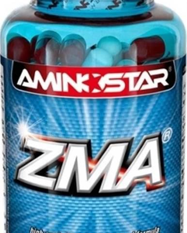 Aminostar ZMA 90 kapsúl
