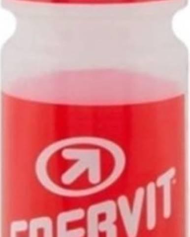Enervit Fľaša 700 ml