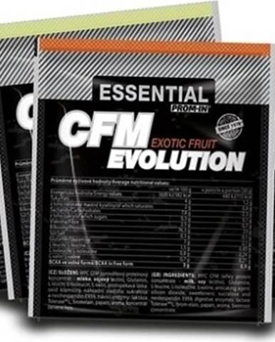 Prom-IN Essential CFM Evolution 30 g variant: banán